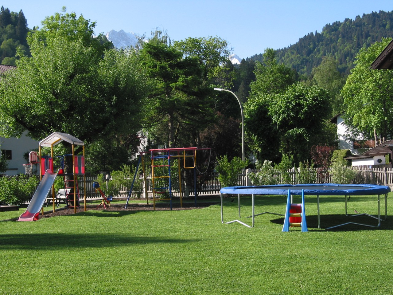 <!--:de-->Ferienhaus Garten<!--:-->