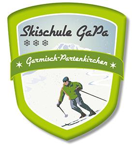 skischule gapa